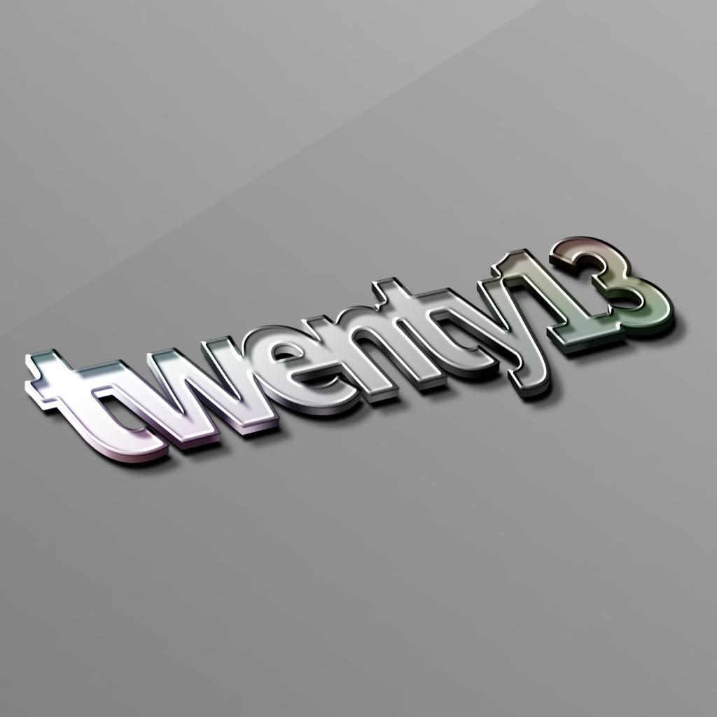 twenty13-logo